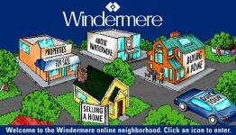 Windermere Realty of Coeur d'Alene