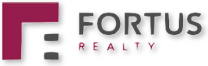 Fortus Realty